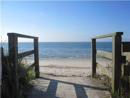 Harwich Port Cape Cod vacation rental - Walking Distance to Neel Rd  Beach