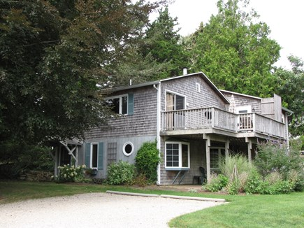 South Orleans Cape Cod vacation rental - Orleans Vacation Rental ID 7101