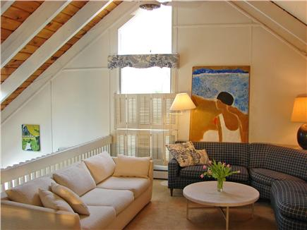 New Seabury New Seabury vacation rental - New Seabury Vacation Rental ID 7180