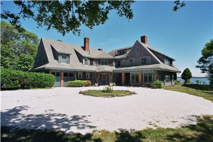 South Orleans Cape Cod vacation rental - Orleans Vacation Rental ID 7202