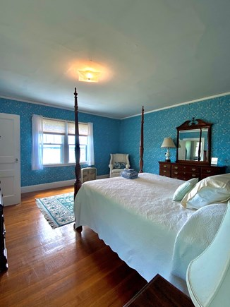 South Orleans Cape Cod vacation rental - Large Bedrooms (10 bedrooms in all)