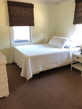 North Truro Cape Cod vacation rental - Bedroom 2.New Double and twin bed!