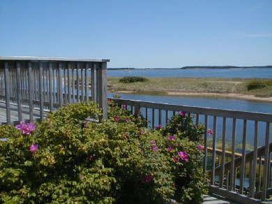 West Yarmouth Cape Cod vacation rental - Yarmouth Vacation Rental ID 7218