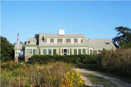 Woods Hole Woods Hole vacation rental - Woods Hole Vacation Rental ID 7221