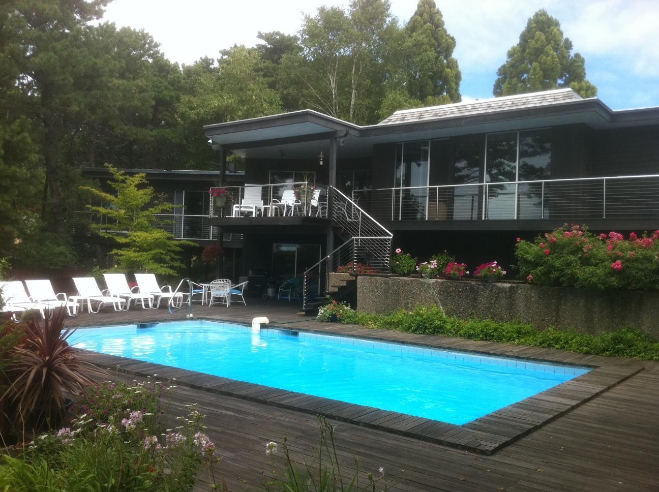 Truro Vacation Rental Home In Cape Cod Ma 02666 Id 7259
