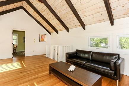 Hyannis Cape Cod vacation rental - Loft