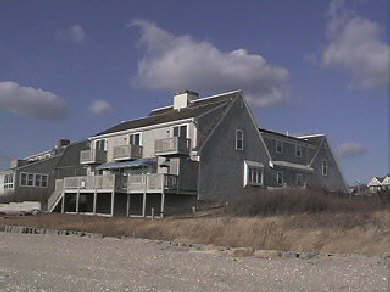 Yarmouth Cape Cod vacation rental - Yarmouth Vacation Rental ID 7408