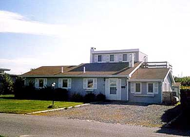 Falmouth Cape Cod vacation rental - Falmouth Vacation Rental ID 7454