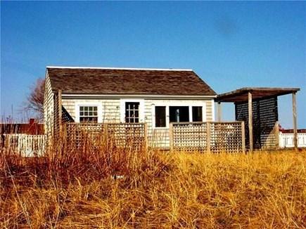 Wellfleet Cape Cod vacation rental - Wellfleet Vacation Rental ID 7470