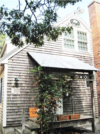 Eastham Cape Cod vacation rental - Eastham Vacation Rental ID 7494