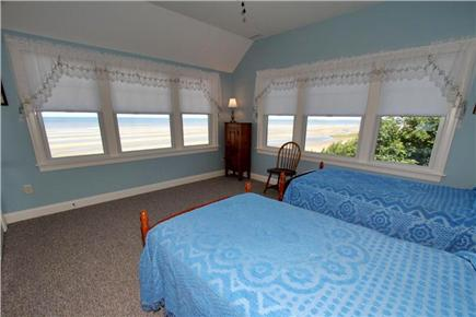 Eastham Cape Cod vacation rental - Guest Bedroom (2nd Level)