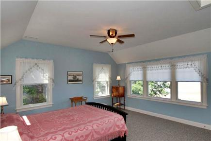 Eastham Cape Cod vacation rental - Main Room With Views of Cape Cod Bay (2nd Level)