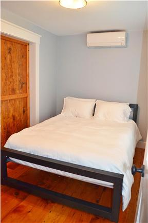 Provincetown Cape Cod vacation rental - 2nd Floor Front Bedroom