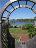 East Falmouth (Maravista) Upper Cape Cod vacation rental