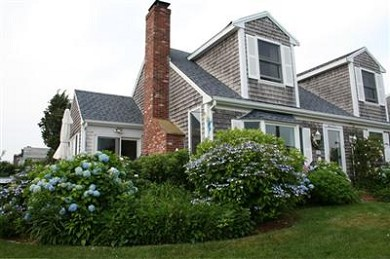 East Falmouth (Maravista) Cape Cod vacation rental - Welcome to your Vacation!