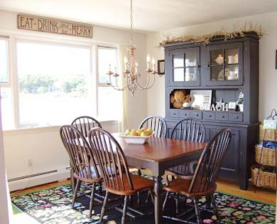 East Falmouth (Maravista) Cape Cod vacation rental - Dining to the deck