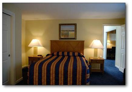 Mashpee Cape Cod vacation rental - Master Bedroom with queen bed