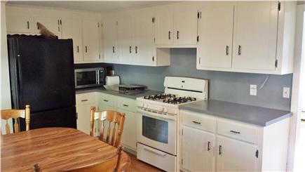 Centerville Centerville vacation rental - Full Kitchen