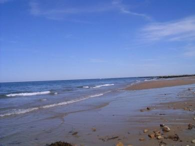 Sandwich/Town Neck Beach Cape Cod vacation rental - Walk to 3 beaches, cape cod canal, marina and bike path