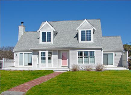 Lewis Bay,West Yarmouth Cape Cod vacation rental - Yarmouth Vacation Rental ID 7790