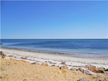 Chatham Cape Cod vacation rental - Hardings Beach - 1 mile away