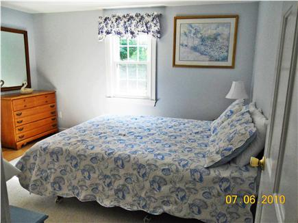 Chatham Cape Cod vacation rental - 1st Floor Bedroom - #1