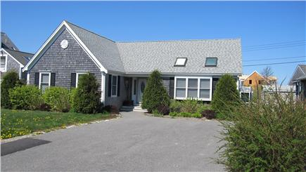 Barnstable Cape Cod vacation rental - Barnstable Vacation Rental ID 7856