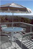 Wellfleet Outer Cape Cod vacation rental