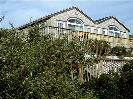 West Yarmouth, MA  Cape Cod Cape Cod vacation rental - Yarmouth Vacation Rental ID 7964