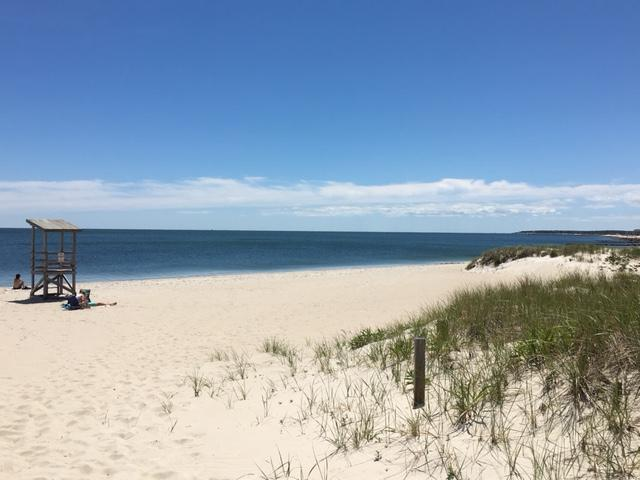 Yarmouth Vacation Al Home In Cape Cod Ma 02664 Walk 0 3 Miles To B River And Smugglers Beaches Id 8256