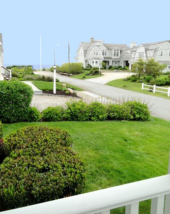 New Seabury/(Popponesset) New Seabury vacation rental - Short walk to the beach!