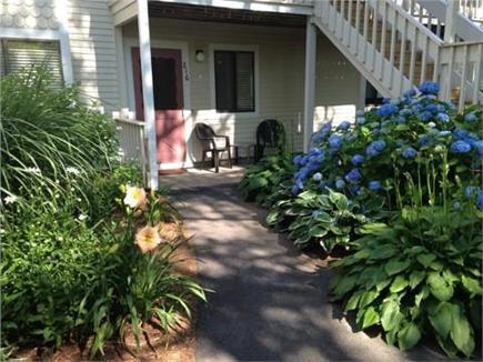 Ocean Edge Resort, Brewster Cape Cod vacation rental - Brewster Vacation Rental ID 8688