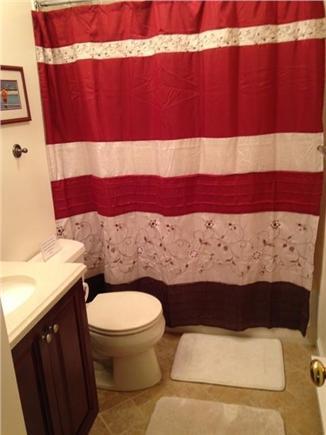 Ocean Edge Resort, Brewster Cape Cod vacation rental - Bathroom