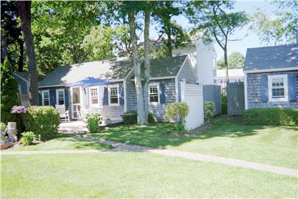 Dennis Port Cape Cod vacation rental - Dennis Vacation Rental ID 8911