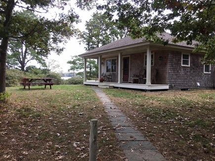 Eastham Cape Cod vacation rental - Eastham vacation rental #8917
