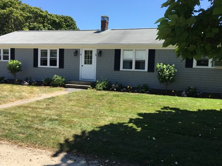 Falmouth Cape Cod vacation rental - Surf Drive, Falmouth Vacation Rental ID 8919