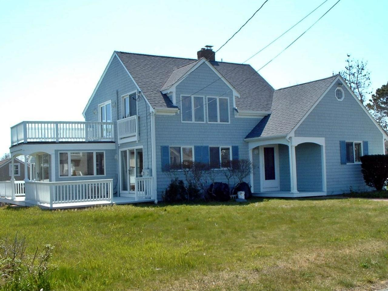 New Seabury Vacation Rental Home In New Seabury Ma 02649