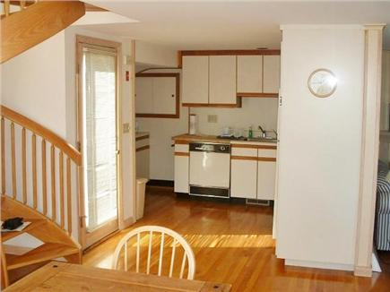 New Seabury, Mashpee New Seabury vacation rental - Kitchen