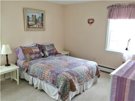 East Harwich, Pleasant Bay Cape Cod vacation rental - 2nd Bedroom