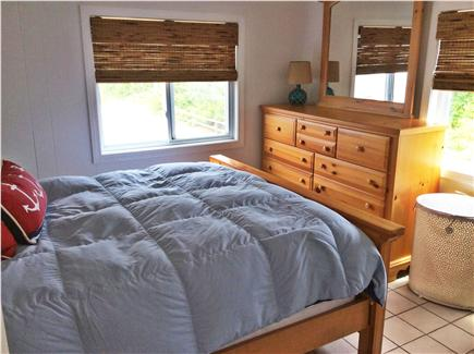 Orleans Cape Cod vacation rental - Bedroom 2 - Queen