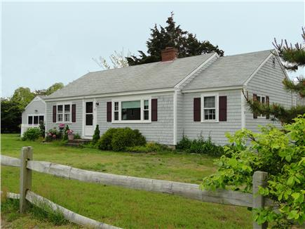 Dennis Cape Cod vacation rental - Dennis Vacation Rental ID 9197