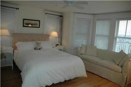 Provincetown Cape Cod vacation rental - Broadband & 150+ channels DirecTV in every bedroom
