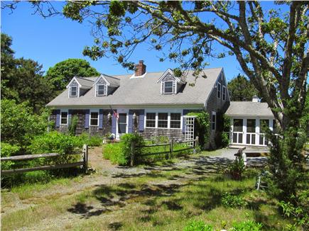 North Eastham Cape Cod vacation rental - Eastham Vacation Rental ID 9300