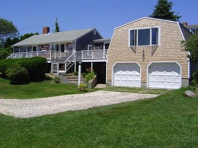 Chatham Cape Cod vacation rental - Chatham Vacation Rental ID 9326
