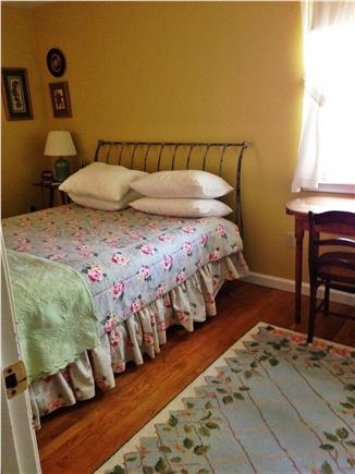 Chatham Cape Cod vacation rental - Spacious Master Bedroom
