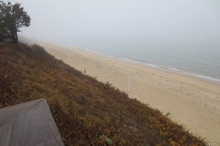 New Seabury New Seabury vacation rental - Beautiful private beach on Nantucket Sound just 150 yards away!
