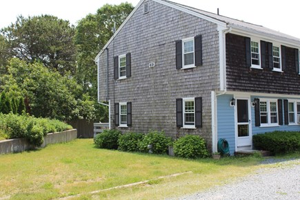 Dennis Port Cape Cod vacation rental - Dennis Vacation Rental ID 9488