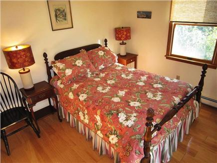 Orleans Cape Cod vacation rental - Guest Bedroom