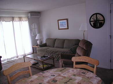 Brewster Cape Cod vacation rental - Brewster Vacation Rental ID 9630