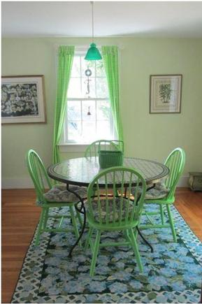 East Dennis Cape Cod vacation rental - Bright and Airy